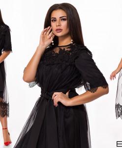 Платье - 27697