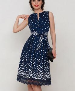 Платье #168395