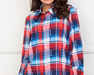 BELLOVERA * Потрясающе красивые платья * НОВИНКИ Осень 2020