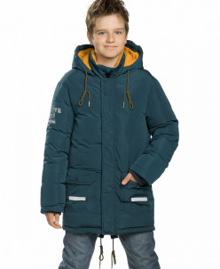 BZFW4131 пальто для мальчиков