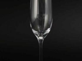 Набор фужеров (бокалов) для шампанского Bohemia