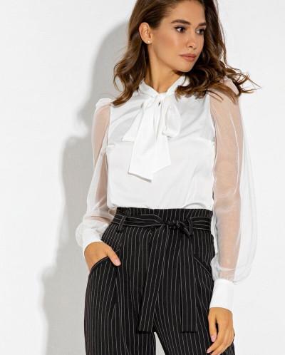 Блуза Ведана 21246 от It Elle