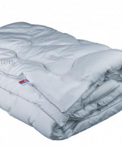 Адажио одеяло зимнее 172х205