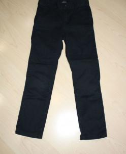 Темно-синие брюки The Children's Place
