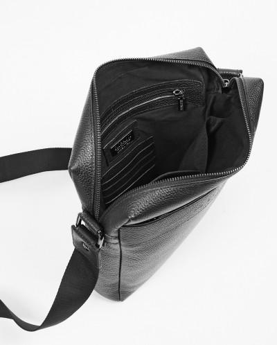 Мужская сумка Ripani (Рипани), арт. 9647