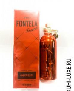 Fontela