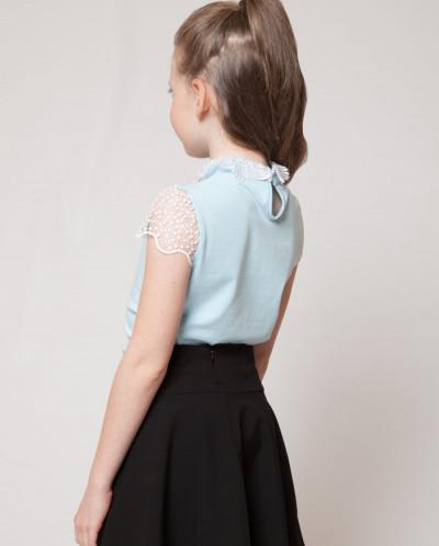 Блузка Nota Bene