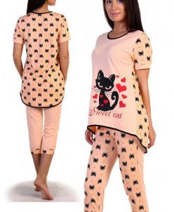 Пижама 2975