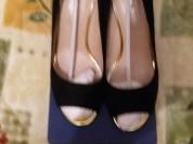 Туфли Италия, 41 размера