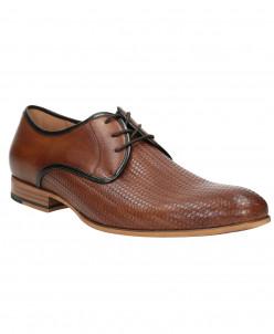 РАСПРОДАЖА! туфли мужские BATA