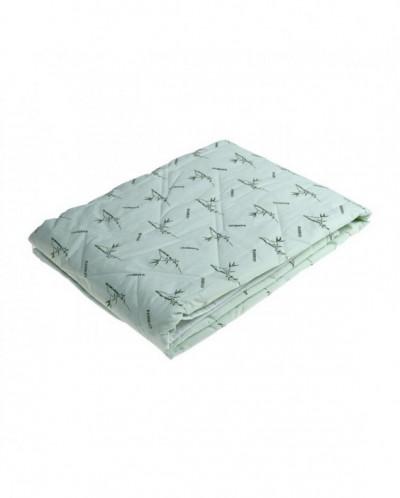 Одеяло Миродель, бамбуковое волокно 110*140