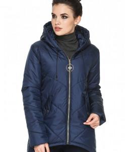 Женская демисезонная куртка Агата от KARIANT