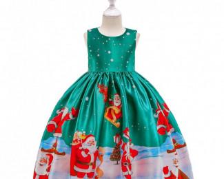 Nova for Kids - одежда для детей