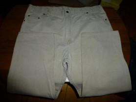 джинсы Arizona, р.XXL-3XL