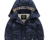 Куртки новые рост от 98 до 134 см