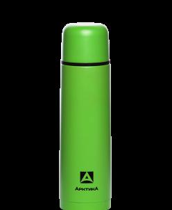 Термос покрытие с эффектом пластика 1000мл
