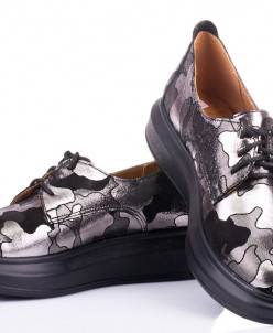 Женские ботинки Lacs