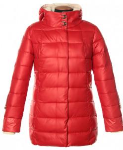 Артикул: 8678 Куртка женская Зимняя