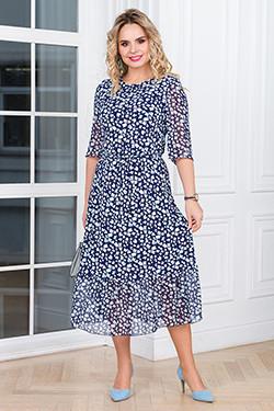 Платье «Модница»