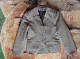 Пиджак школьный д/д Sky Lake, р.140