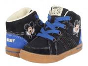 Новые ботинки Disney, 28 размер
