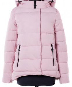 Куртка-зефирка демисезонная (синтепух 150) Плащевка