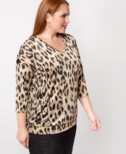 Блуза 0057-6