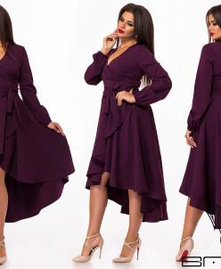 Платье - 27536