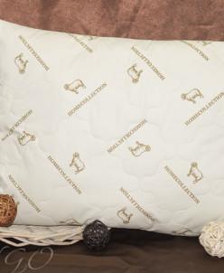 Подушка, овечка (50х70)