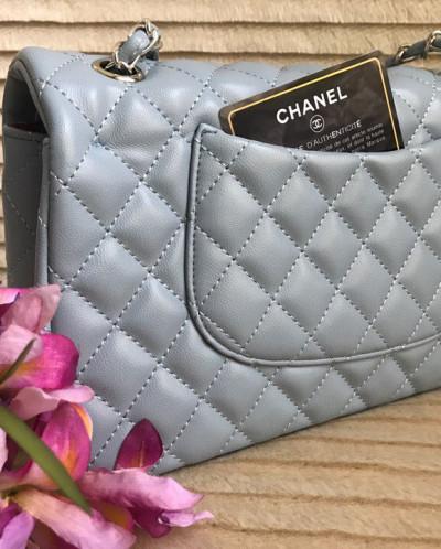 Сумки Шанель купить копии сумок Chanel: каталог с фото в