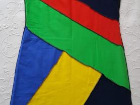 Платье Ralph Lauren р. L. Новое