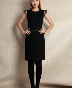 1113 платье