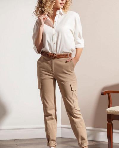 Нова Лайн 4709 — брюки