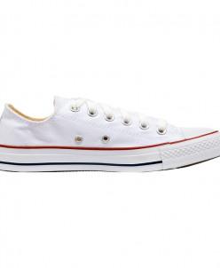 Кеды Converse Chuck Taylor All Star M7652 White