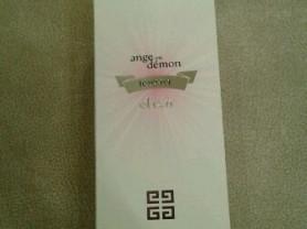 Духи Givenchy Оригинал 50 мл