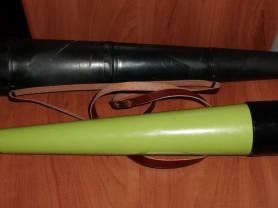 Зрительная труба Славутич-2 33Т 20х50 1974 СССР