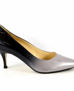 Туфли женские Бренд: HOGL