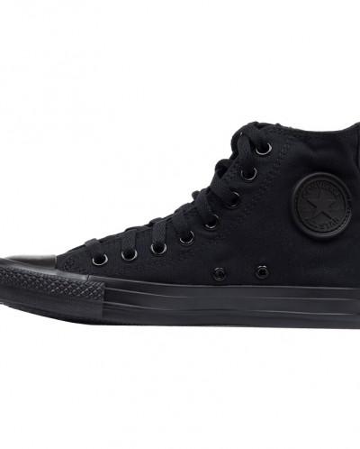 Кеды Converse Chuck Taylor All Star M3310 All Black