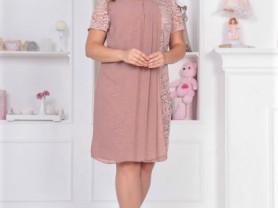 Женское платье Мэнди миди