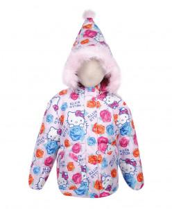 Куртка для малышей CATHY, 300г