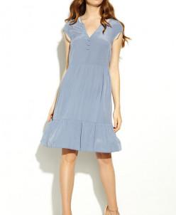 ZAPS - Весна-Лето 2020 KALIDEA Платье, размер евро