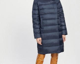 Steinberg -австрийский взгляд на моду! Sale