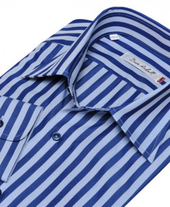 Рубашка мужская Dave Raball NEW 2016