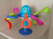 Игрушка для ванной Imaginarium