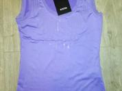 Майка - блуза новая фирма Остин р. 42, с поетками.