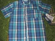 Кофты, футболки, брючки  новое и в идеале