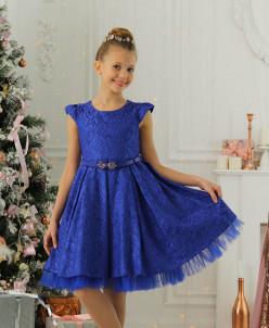 Платье «Кейтлин» 2018
