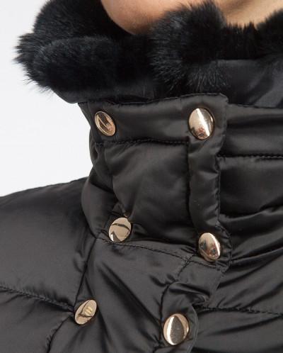 F5 jeans - женская куртка