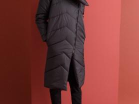 Пальто  Favorini