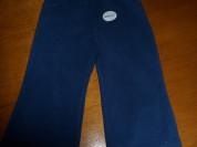 Новые флисовые брюки Mothercare 86 см